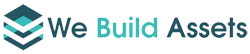 Powered by We Build Assets © <span>2020</span>.
