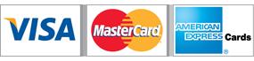 Visa--card