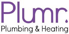 Plumr Logo