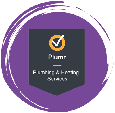 Plumr Hassle Free