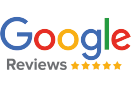 https://plumr.co.uk/wp-content/uploads/2020/05/google-reviews-logo.png