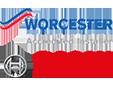 https://plumr.co.uk/wp-content/uploads/2020/05/worcester-bosch-accredited-installer-logo.png